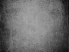 blackboardsh